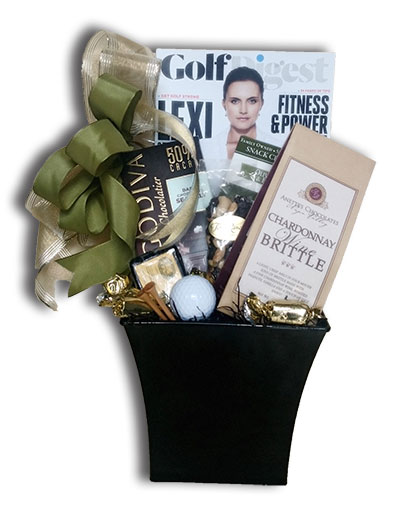 Gift Baskets Orange County Irvine CA christmas holiday custom ...