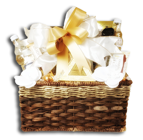 Wine and country gift baskets coupon code